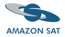 AmazonSat
