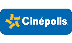 Cinepolis_menor
