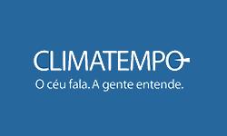 Climatempo-logo_menor