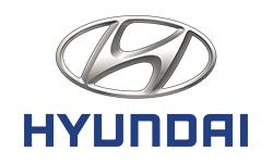 Hyundai_menor