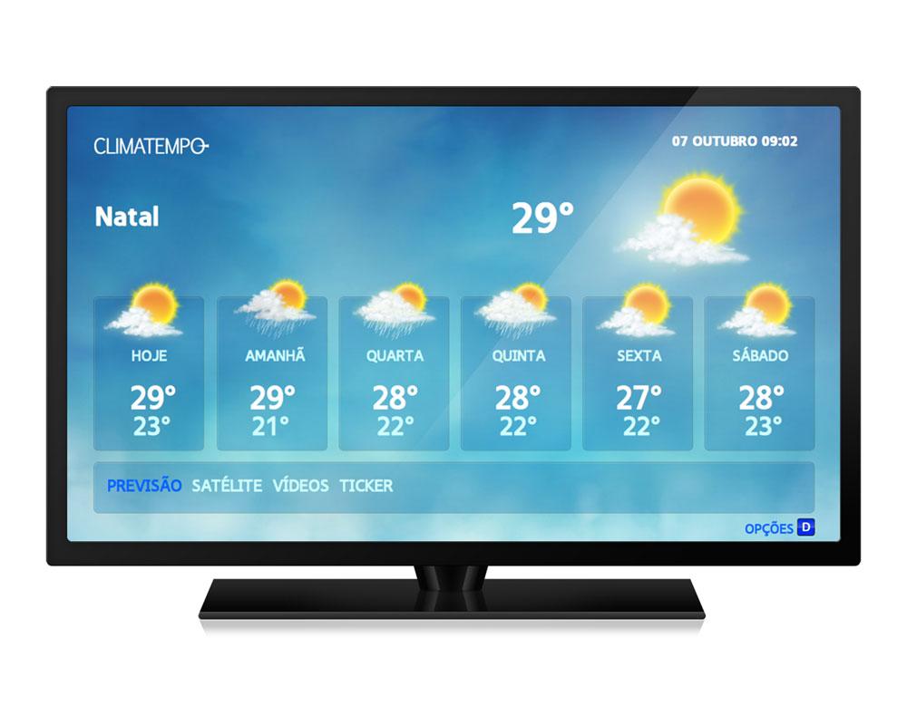 clima01