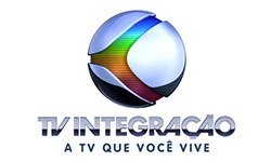 integracao_menor