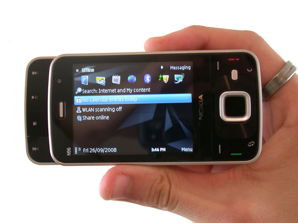 nokia-n96-side-slide