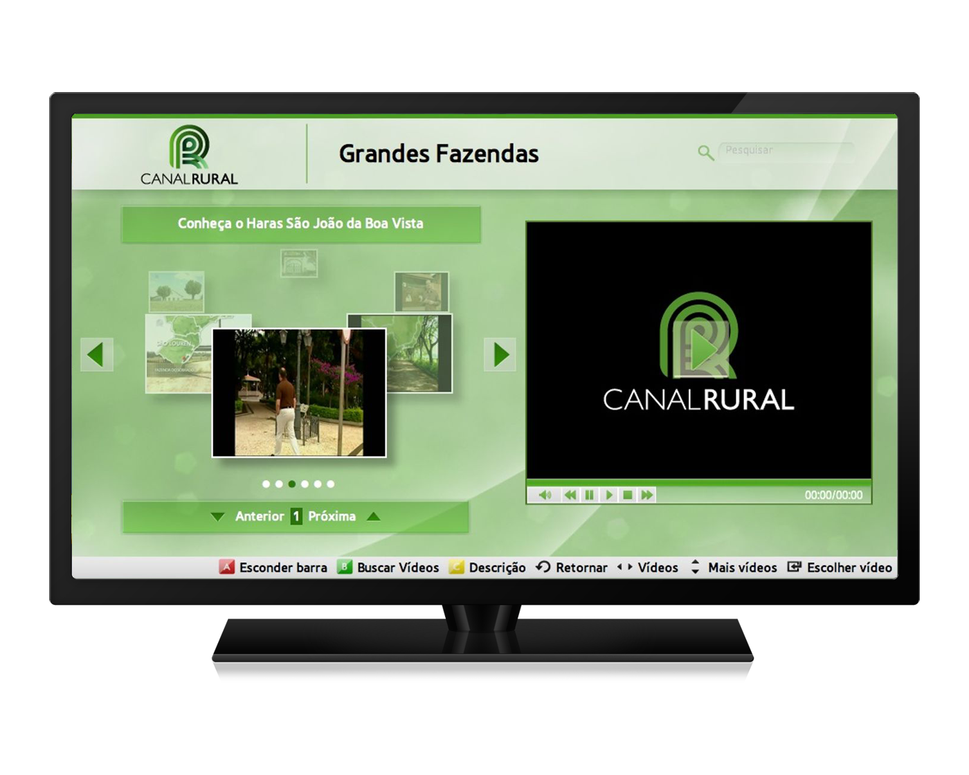 canalrural_tv02