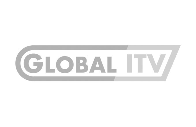 global-itv